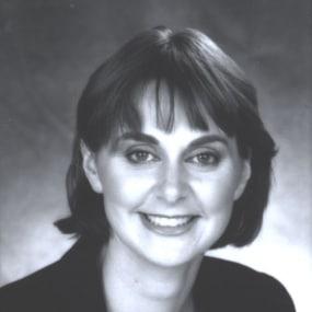 Kelly Robbins