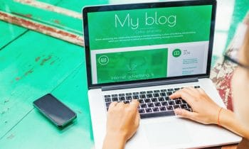 The Fourth Annual, 50-Best Lady Boss Bloggers