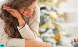 5 Tips to Managing Holiday Stress as a Home Business Owner