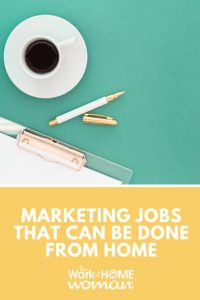 https://www.theworkathomewoman.com/wp-content/uploads/Marketing-Jobs-That-Can-Be-Done-From-Home-200x300.jpg