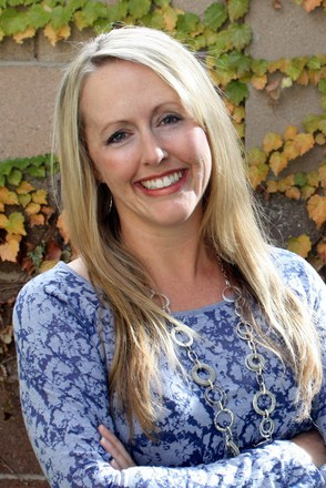 Interview with Mindy McHorse -- Freelance Writer