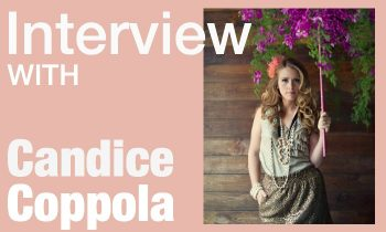 How to Become an Event Planner - Interview with Candice Coppola