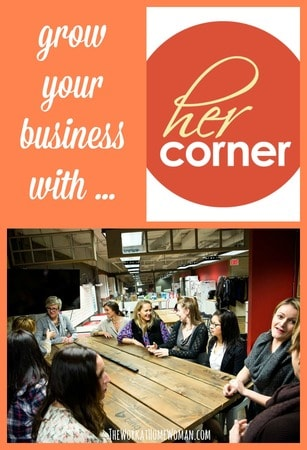 Let Her Corner Help You Grow Your Woman-Owned Business