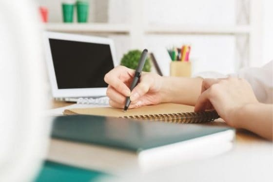 Remote Jobs that Don't Require Background Checks