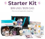 Scentsy Business Opp