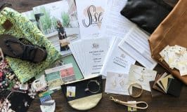 Sseko Designs Review: Philanthropic Business For Fashionable Women