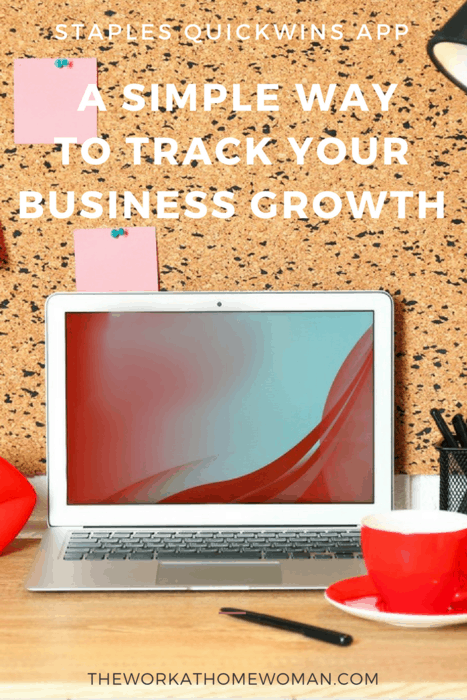 If you want to grow your business, you need to measure your marketing efforts. Not sure how to get started or what to do? Here's a simple way to track and measure your efforts so you set your business up for growth.