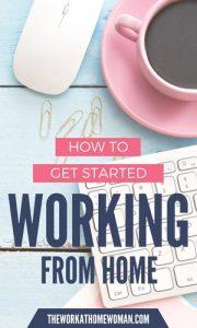 https://www.theworkathomewoman.com/wp-content/uploads/Start-Working-from-Home-1-180x300.jpg