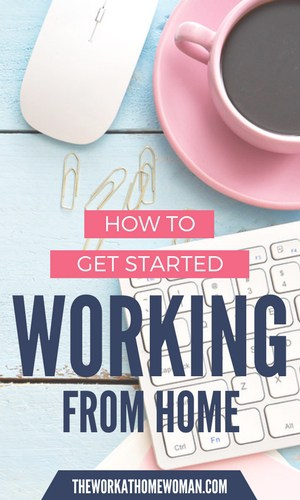 Are you ready to work from home? By answering these simple questions, you can narrow down which work-at-home career path is right for you.  via @TheWorkatHomeWoman