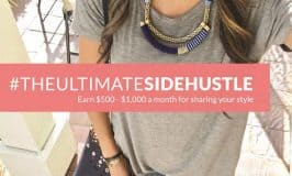 Stella & Dot - A Home-Based Business for Style Enthusiasts