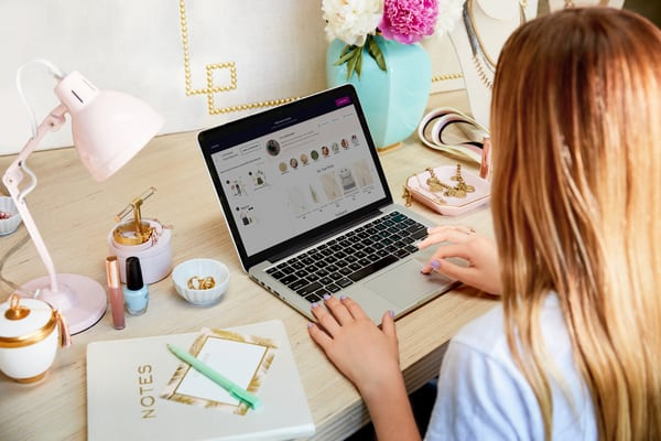 Stella & Dot Ambassador Program: A Business for Style and Beauty Lovers