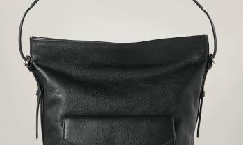 Stella & Dot Giveaway Covet Bucket Bag