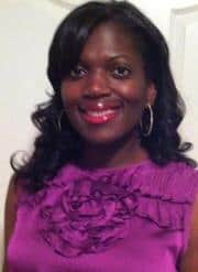 Tosi Ufodike - How Faith Plays a Role in This Mom's Nanny Business