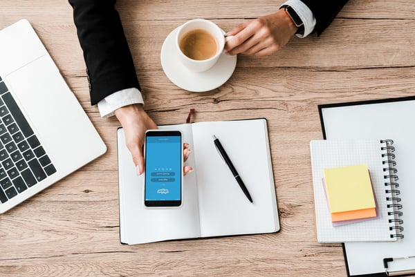 Telecommuting Perceptions, How to Prove Your Value in the Workplace