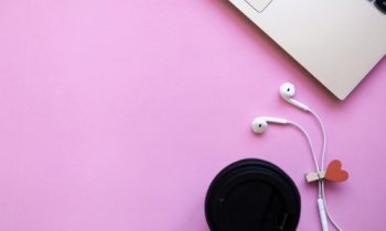 The Best Podcasts for Growing Your Small Business