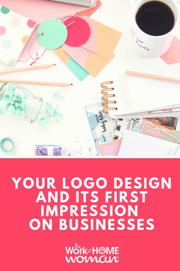 The Importance of Logo Design and First Impression on Businesses