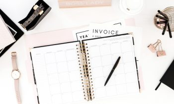 4 Tips for Pricing Your Freelance Services
