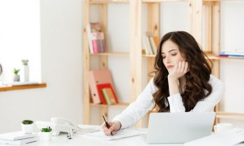 Top Virtual Assistant Services to Offer Clients