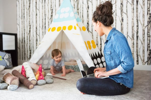 Tough Time Management Questions Asked By Moms