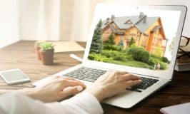 The Truth About Working at Home as a Real Estate Agent