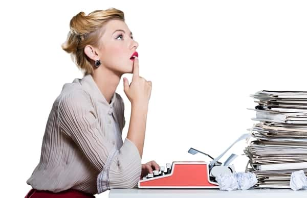 Types of Freelance Writing Jobs: A Client, a Gig, or a Gamble?
