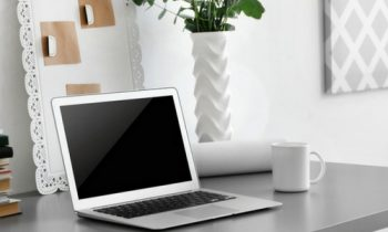 Setting Up Your Home Office: When to Hire Professional Help