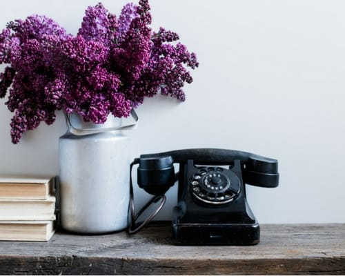 How to Book More Clients Using Discovery Calls (That Don't Feel Scary or  Sleazy)