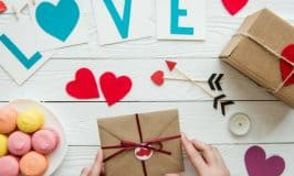 10 Valentine's Promotion Ideas for Your Small Business