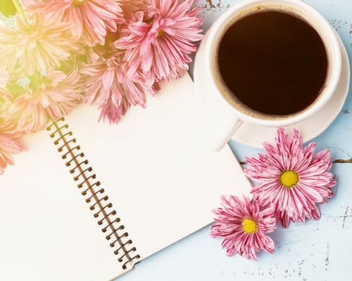 Goal Setting Tips for Work-at-Home Moms