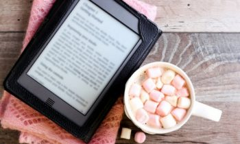 What to Do After You Finish Writing Your E-Book