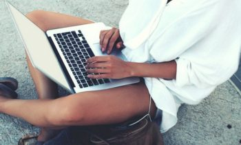 How Moms Can Earn More By Creating a Lifestyle Career