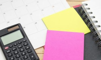 How This Accountant Ditched the Cube and Became a Productivity Blogger