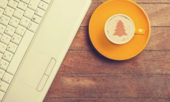 Seasonal Strategies for a Thriving Business with Fluctuating Demand