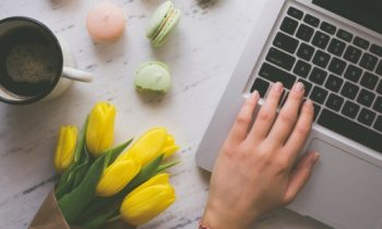 9 Business-Boosting Activities For Spring Time
