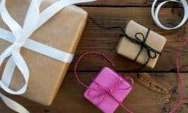 How to Give Great Client Gifts