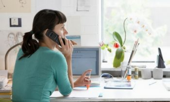 5 Things Every Small Business Owner Should Focus On