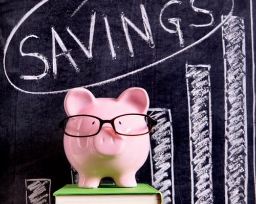 Should You Focus on Making Money or Saving Money?
