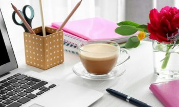 Five Ways to Treat Your Blog Like the Small Business It Is