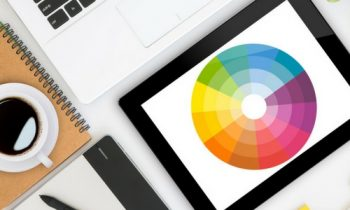 Tips for Working With a Graphic Designer