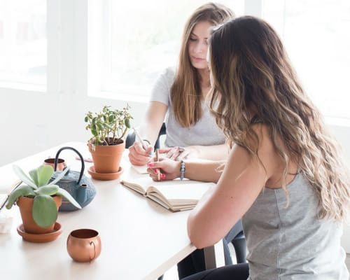Types of Employees Every Small Business Owner Needs
