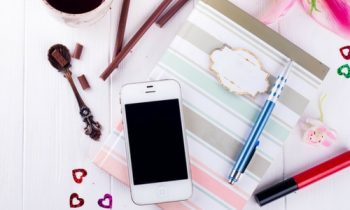 13 Great iPhone Apps to Manage Your Home Business