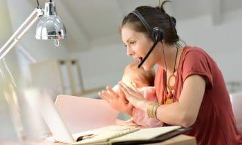 Earn $14-$22 Per Hour as a VIPKID Teacher