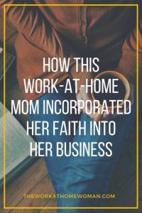 https://www.theworkathomewoman.com/wp-content/uploads/Webp.net-resizeimage-1-5-200x300.jpg