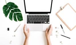 Why Hobby Blogging is Not Like Career Blogging
