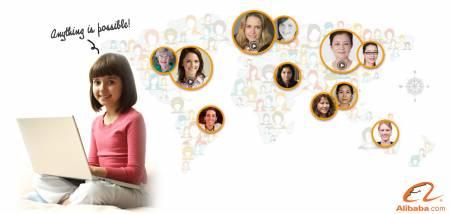 Female Entrepreneurs Reveal Their Business Success