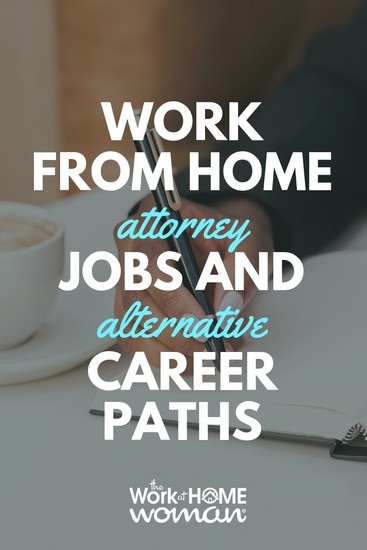 legal jobs work from home work from home attorney jobs and alternative career paths 3851