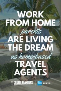 https://www.theworkathomewoman.com/wp-content/uploads/Work-From-Home-Parents-Are-Living-the-Dream-as-Home-Based-Travel-Agents-200x300.jpg