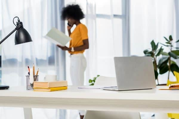 Work From Home Recruiter Jobs