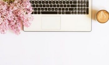 Working From Home as a Business Consultant and Coach