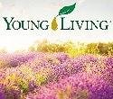 Young Living Biz Opp